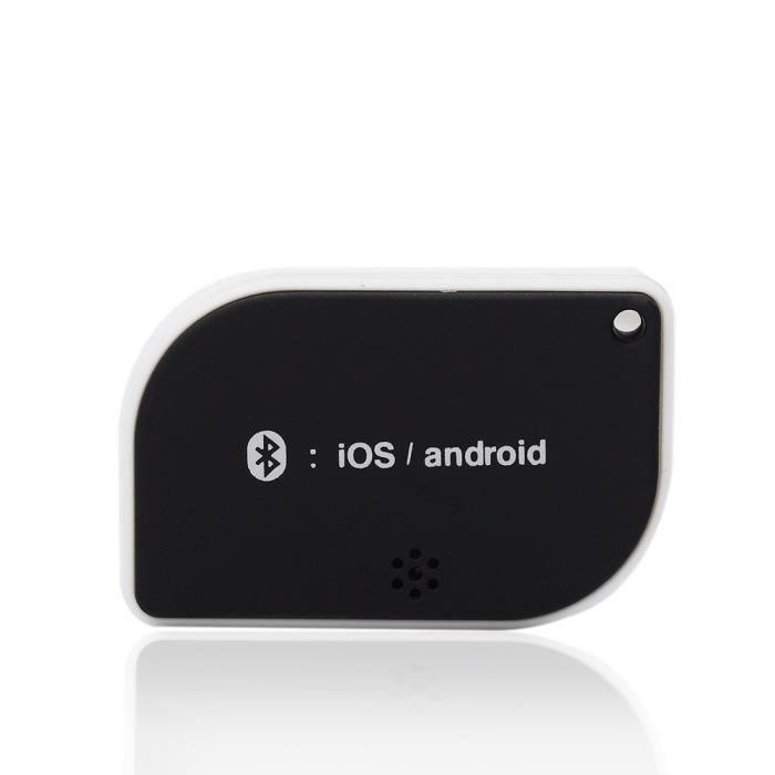 CASQUE - ÉCOUTEURS Mini Bluetooth 4.0 sans fil HIPH01001