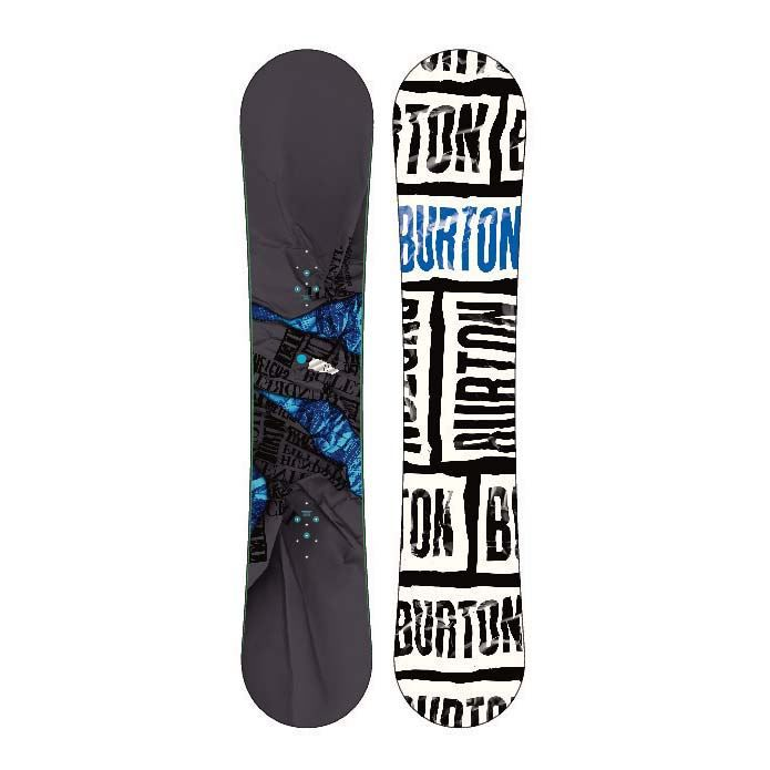 planches snowboard snow burton bullet 157 w achat. Black Bedroom Furniture Sets. Home Design Ideas