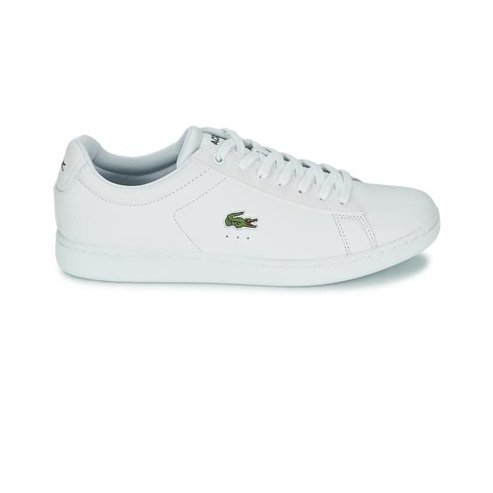Clocharme Ballerines - Clocharme soldes Lacoste Chaussures CARNABY EVO 8 Lacoste soldes L'amour Sandales 700 Sandales Femme Noir L'amour soldes Reebok Sport Chaussures Exofit Lo - Ref. AR3169 Reebok Sport soldes Vans Chaussures ATWOOD 8HNMYO femmes blanches baskets en cuir blanc Vans soldes TBS Chaussures Accroc TBS soldes 19ycJCHD5D