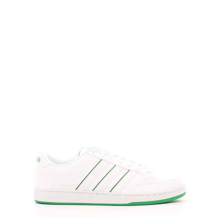 Adidas neo Chaussures sports Man