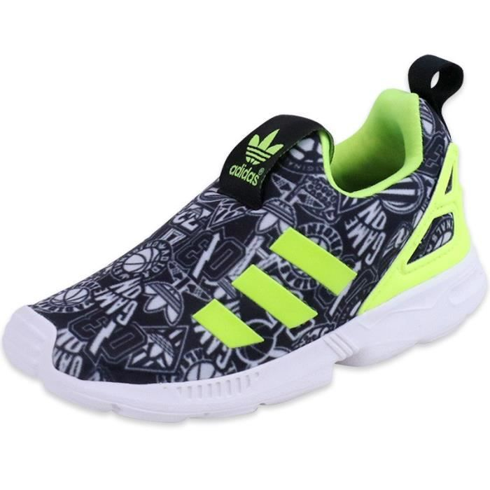 3e5cc1f96d518 adidas torsion bebe