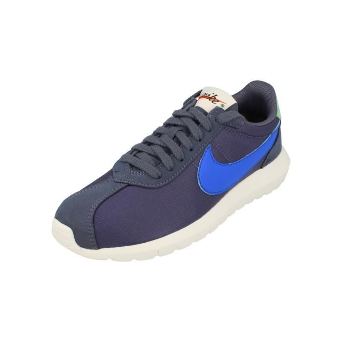 Nike Femmes Roshe Ld-1000 Trainers 819843 Sneakers Chaussures 500 (EU 37.5)