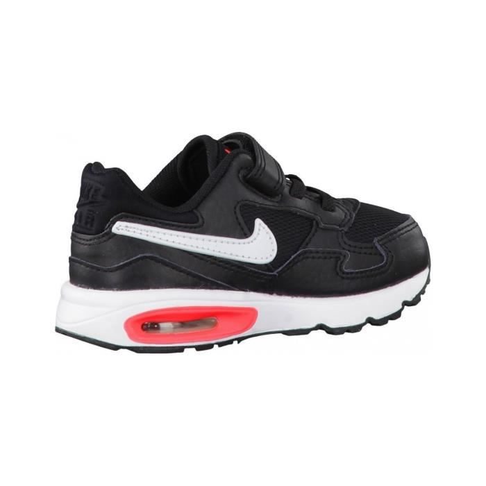 nike air max taille 27