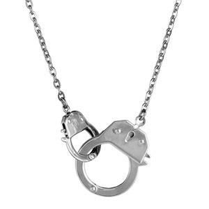 cdiscount collier homme