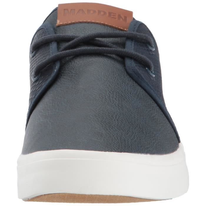 M-cool Sneaker Mode USM5X Taille-44 1-2