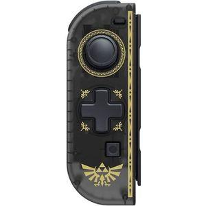 JEU NINTENDO SWITCH D-pad officiel sous licence Nintendo Joy-Con versi
