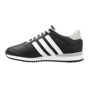 BASKET ADIDAS Baskets Jogger CL Chaussures Homme