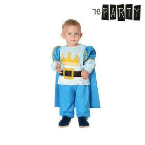 Décors de table Costume pour garçon prince Charmant - Déguisement