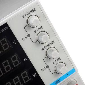 Velleman Hps140mk2/Handheld Oscilloscope/ /Argent