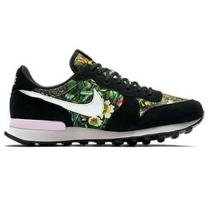 BASKET Nike-Fashion - Mode W INTERNATIONALIST PRM