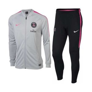 ensemble nike paris