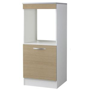 meuble de rangement beige achat vente meuble de. Black Bedroom Furniture Sets. Home Design Ideas