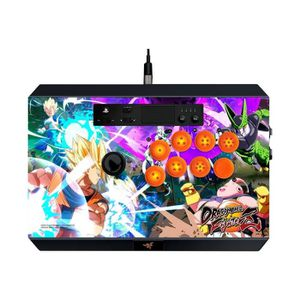 JOYSTICK Razer Panthera DRAGON BALL FIGHTERZ EDITION Manett