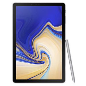 TABLETTE TACTILE Samsung Galaxy Tab S4 10.5