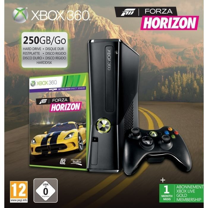 forza horizon 3 xbox 360 achat vente forza horizon 3 autos post. Black Bedroom Furniture Sets. Home Design Ideas