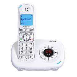 Alcatel XL585 Voice Blanc