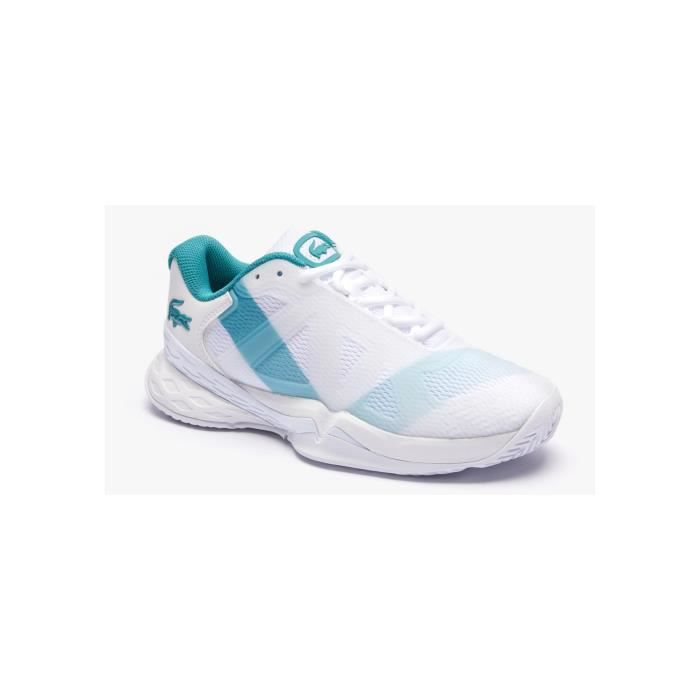 Chaussures LACOSTE Femme LSCALE II L20 AH 2020