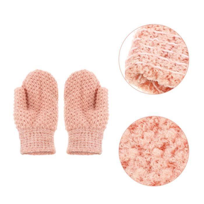 4pcs gants de bain durables portables pratiques Gant de Gants de brosse pour le GANT - BROSSE DE MASSAGE - GOMMAGE - PEELING
