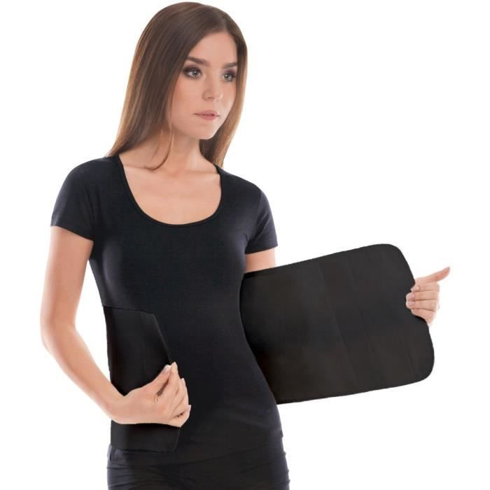 Photo de toros-group-ceinture-abdominale-post-partum-minceur