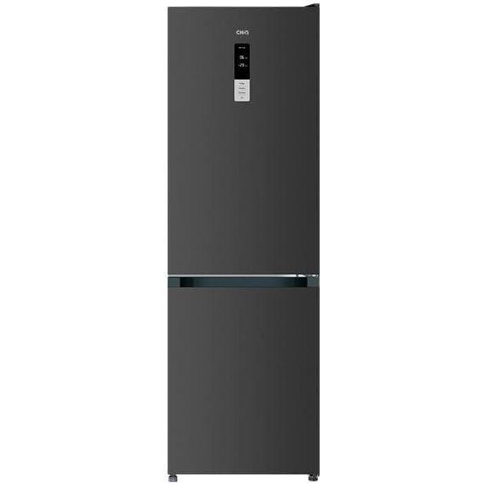 Refrigerateur Hauteur 201 Cm Achat Vente Pas Cher