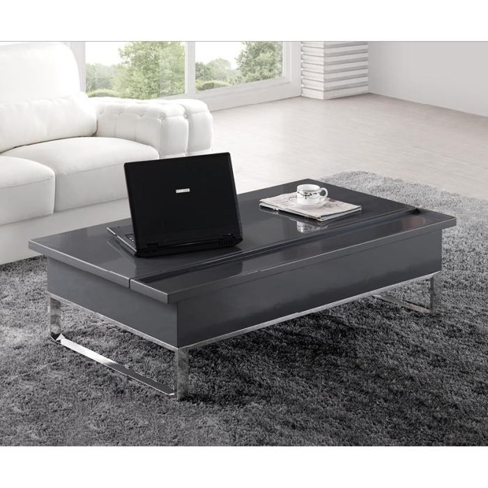 table basse originale design accueil design et mobilier. Black Bedroom Furniture Sets. Home Design Ideas