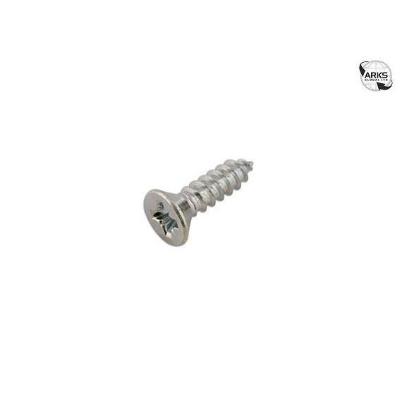 Vis autoperceuses bouton plaque de pl/âtre sur les plaques de pl/âtre 5,5 x 38 mm-lot de 1000