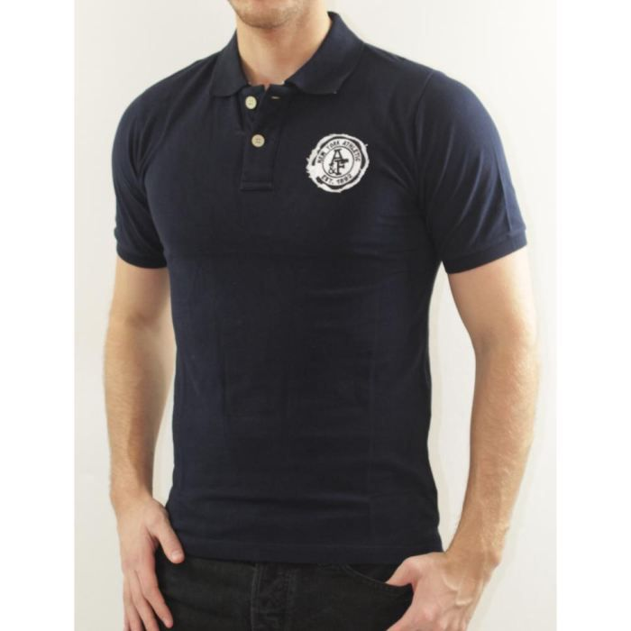 polo abercrombie homme