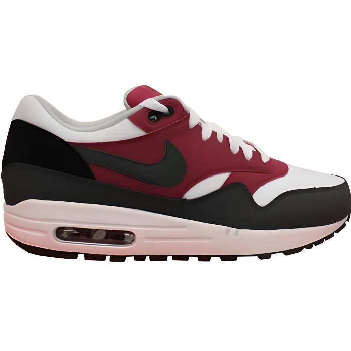 Nike Air Max 90 Essential Bordeaux