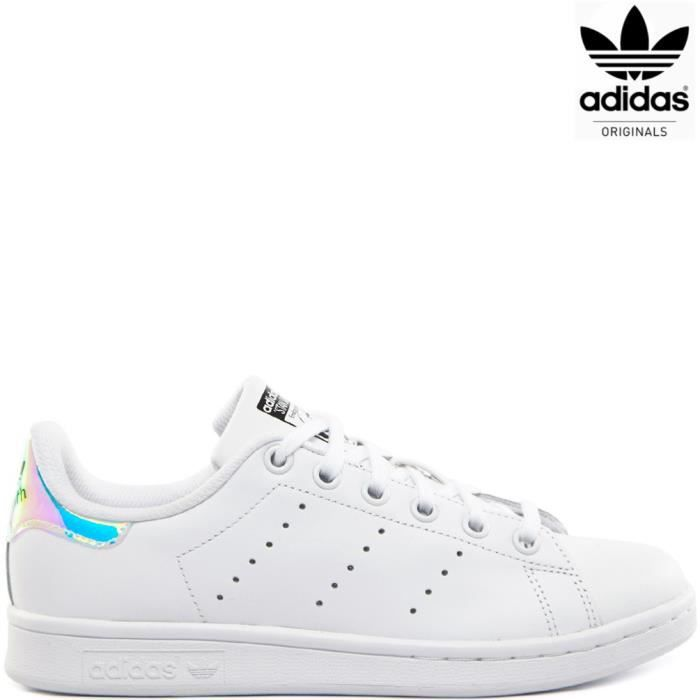 adidas original stan smith 2 soldes