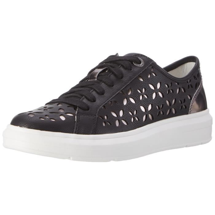 Femmes Sneakers 39 Des top 23629 3mfzz4 Taille TvqfTO