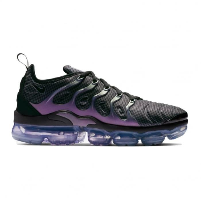 nike air vapormax plus sneakers basses homme