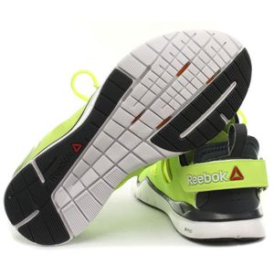 Vente Chaussures Reebok Pas Cdiscount Achat Cher Fitness TtHtxUwP