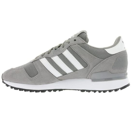 adidas zx 700 homme gris