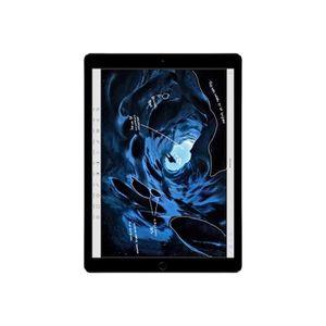 TABLETTE TACTILE Apple 12.9-inch iPad Pro Wi-Fi 3ème génération tab