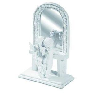 Statuette Regis Rohellec Terzieff-Godefroy 20 Figurine The Witcher 3 Wild Hunt