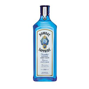 GIN Bombay Sapphire Magnum 1.5L