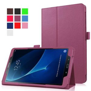 Protection galaxy tab a6 prix pas cher cdiscount for Housse galaxy tab a6