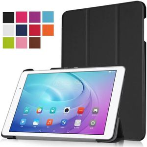 HOUSSE TABLETTE TACTILE Coque Samsung Galaxy Tab A 8 2019 Housse SM-T290/T