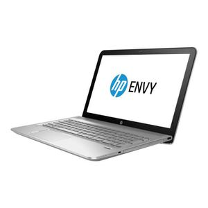ORDINATEUR PORTABLE HP Envy 15-ae101ng Core i5 6200U - 2.3 GHz Win 10