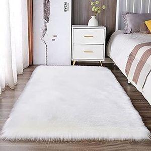 TAPIS Tapis rond salon chambre φ120cm grand tapis simple