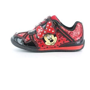 basket superbe baskets disney minnie strass
