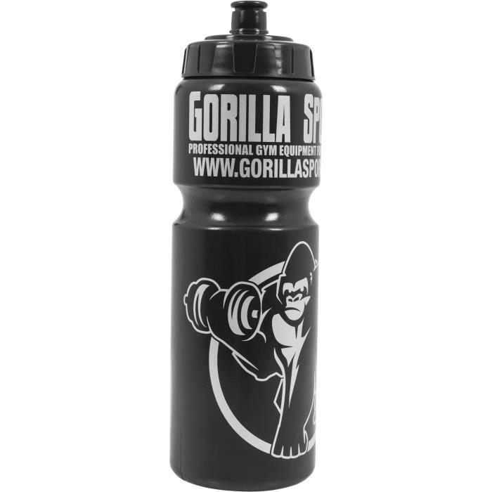 Gourde Gorilla Sports