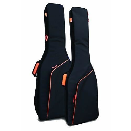 ashton arm1800 series sac rembourr pour guitare lectrique pas cher achat vente housse. Black Bedroom Furniture Sets. Home Design Ideas