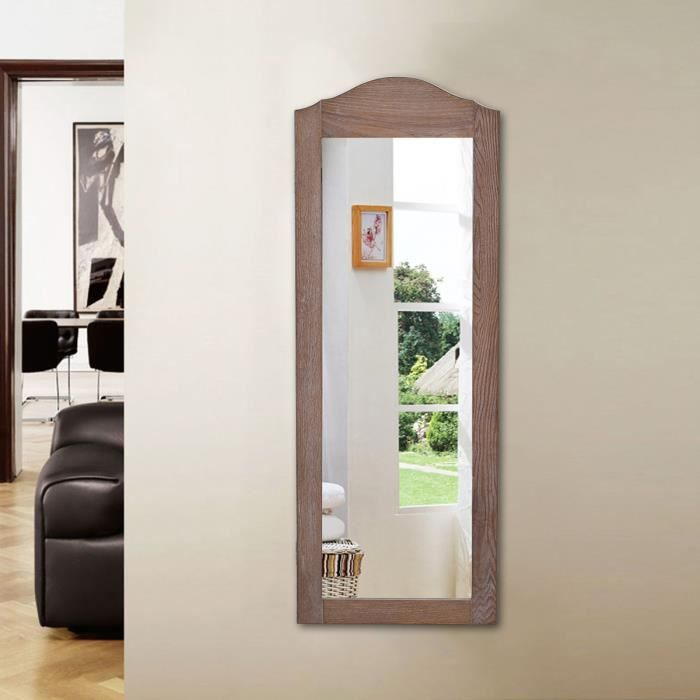 armoire a bijoux mural miroir achat vente armoire a. Black Bedroom Furniture Sets. Home Design Ideas