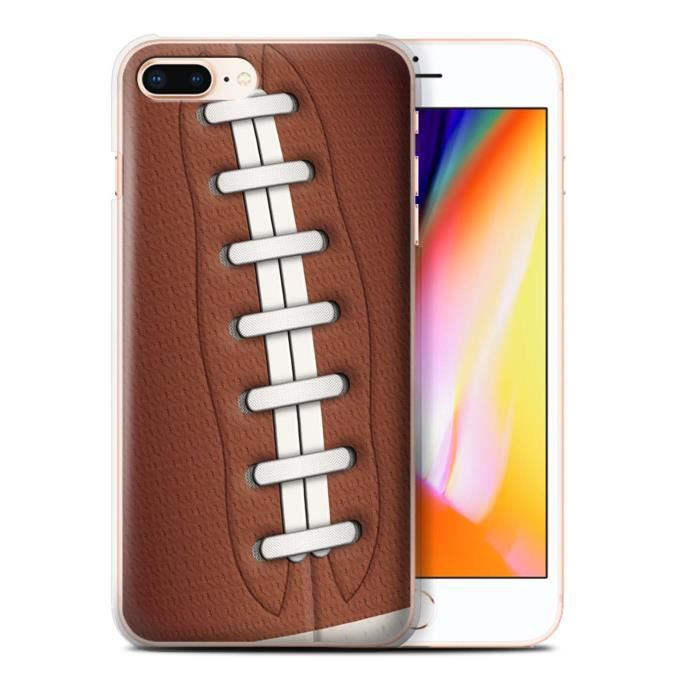coque iphone 8 plus americain