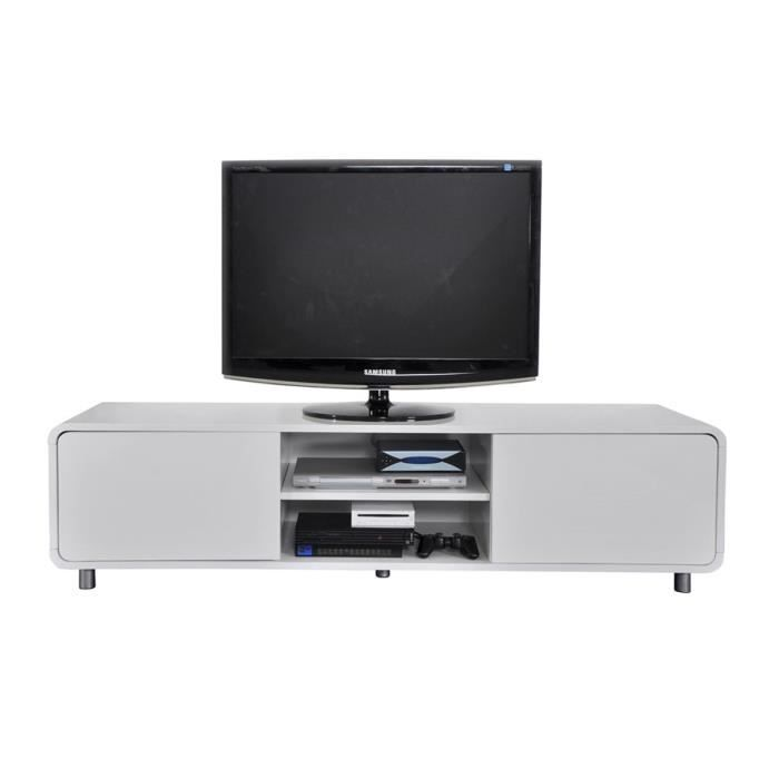 Meuble tv blanc montreal achat vente meuble tv meuble for Meuble sears montreal