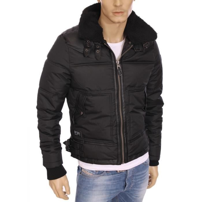 REDSKINS- BLOUSON HOMME WASHINGTON MELBOURNE