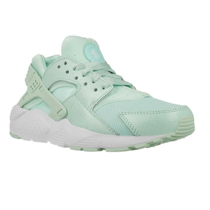 BASKET NIKE HUARACHE RUN SE (GS) N2ws7