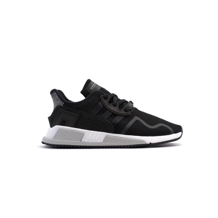new arrival aa787 f2142 BASKET Baskets adidas Originals Eqt Cushion Adv - BY9506
