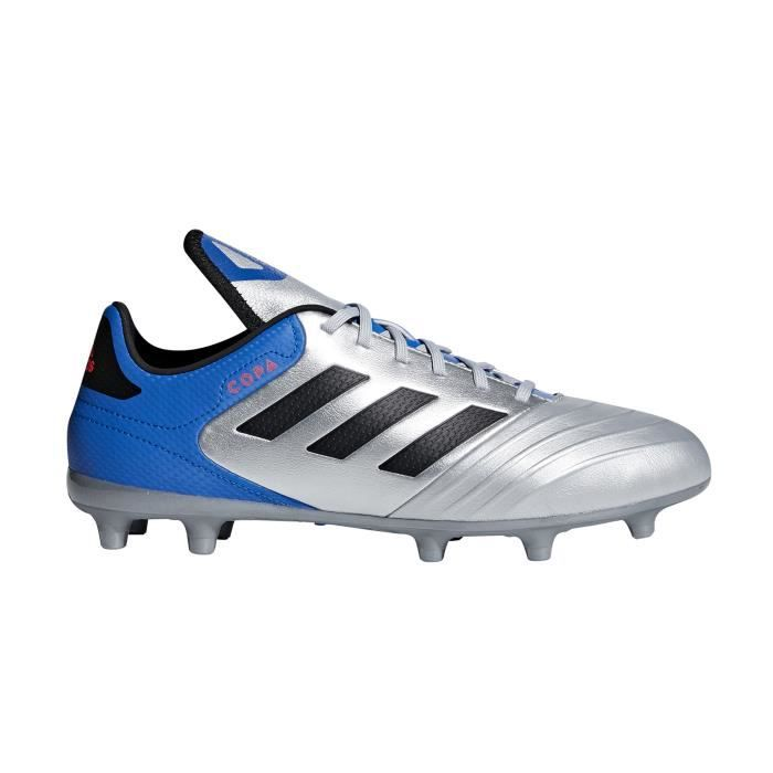 chaussures football adidas copa